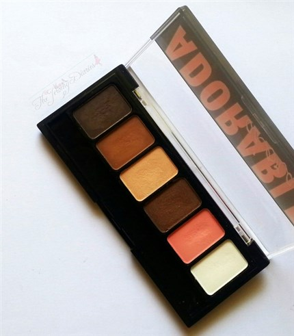 Nyx adorable eye palette 2 (430 x 491)