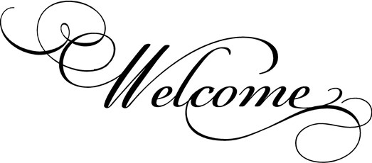 Welcome (523 x 230)