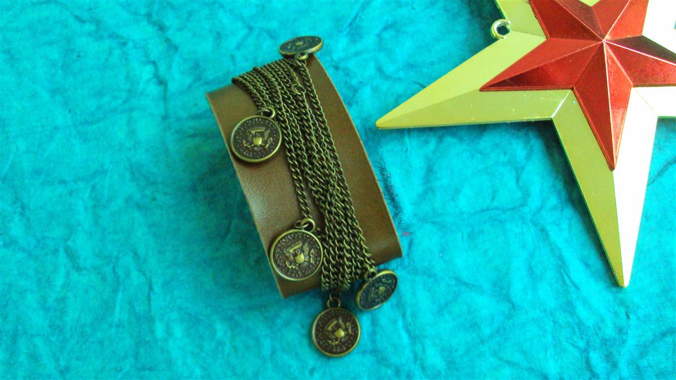 greek bracelet for ladies accessories