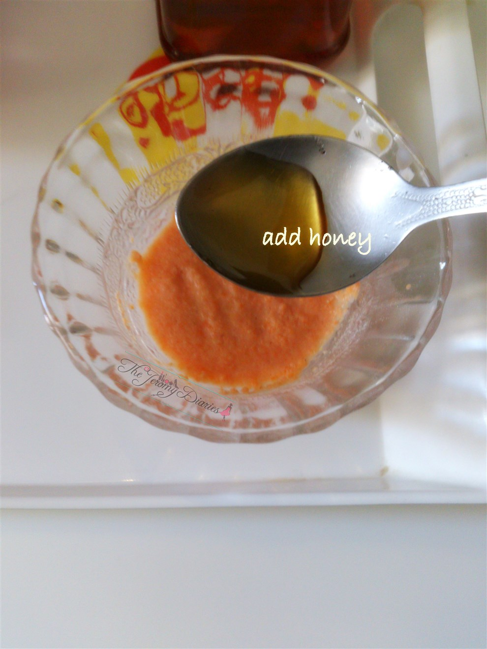 masoor dal face pack for ladies