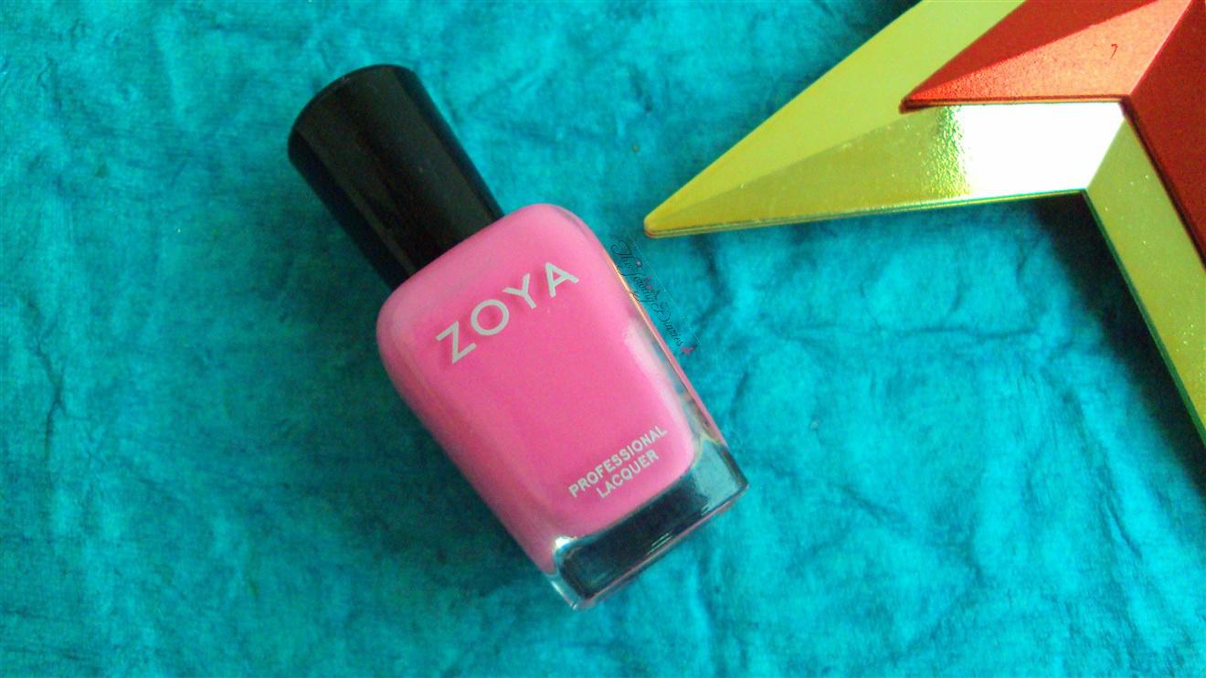 zoya nail paints nail polish nail lacquer