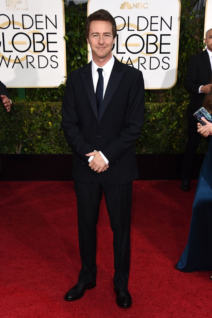 Golden Globes 2015 Best And Worst On The Red Carpet Tjd