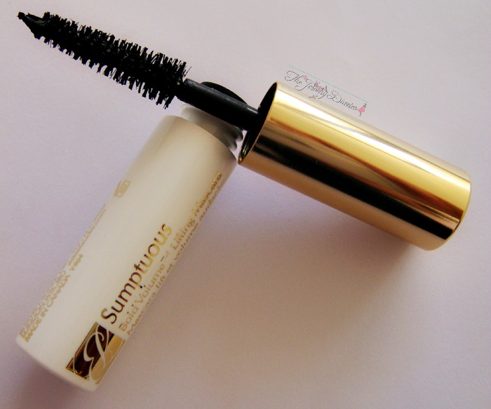 Eye Mascara Reviews photos