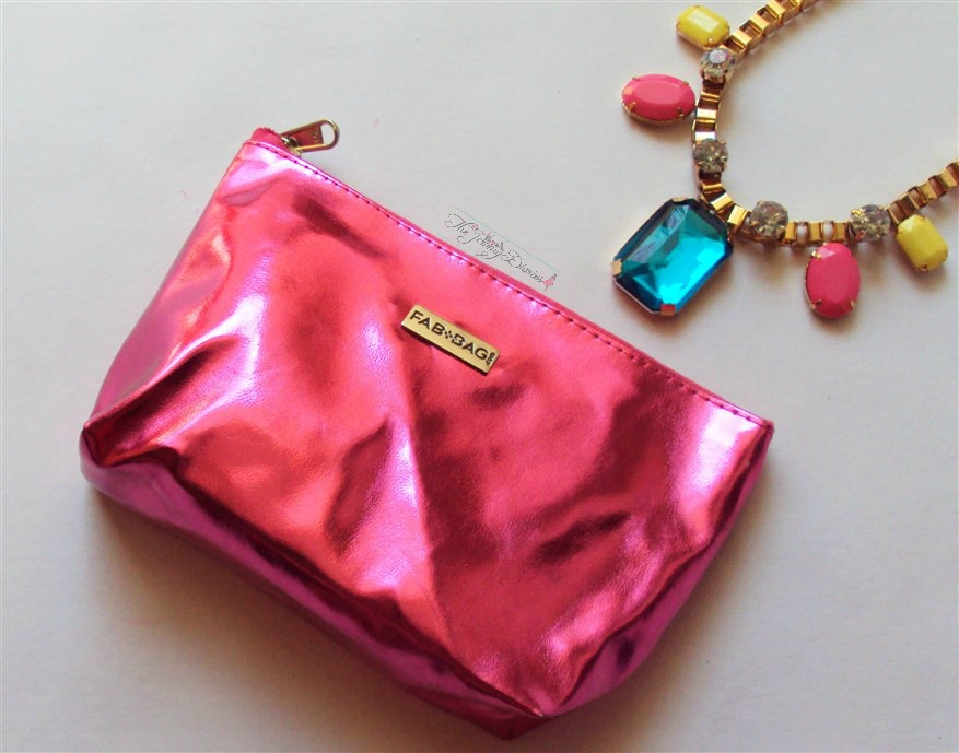 january fab bag 2015 review