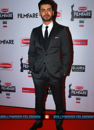 Fawad-Khan-graces-the-red-carpet-at-the-60th-Britannia-Filmfare-Awards-2