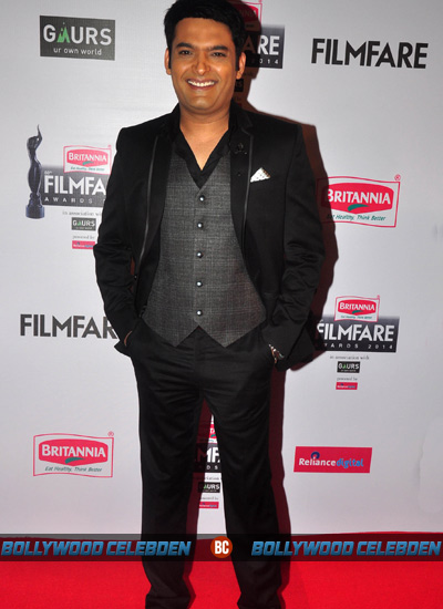Kapil-Sharma-graces-the-red-carpet-at-the-60th-Britannia-Filmfare-Awards