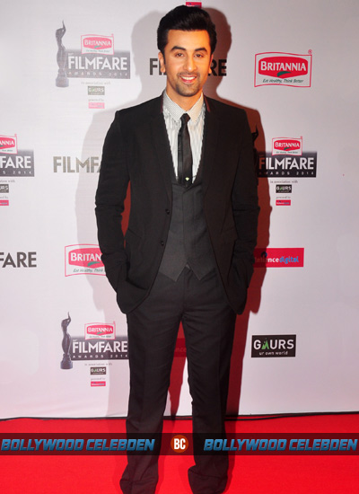Ranbir-Kapoor-graces-the-red-carpet-at-the-60th-Britannia-Filmfare-Awards