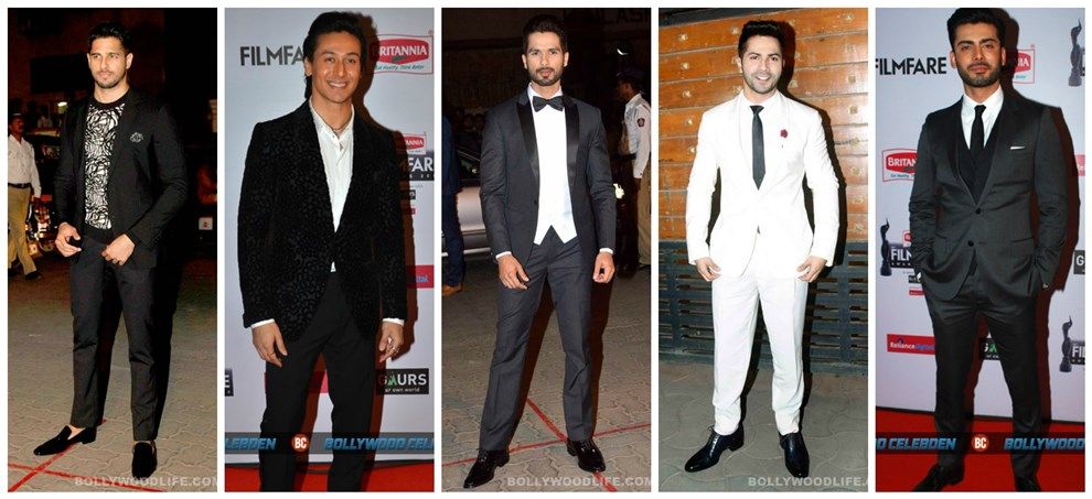 best dressed men filmfare awards 2015 (990 x 453)