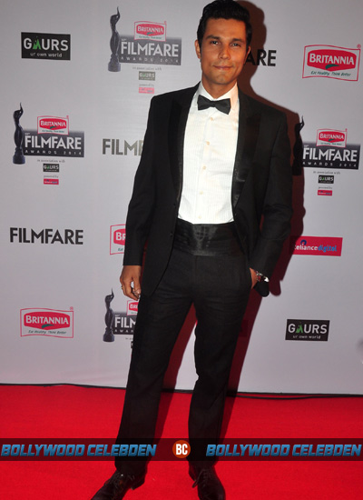 randeep hooda filmfare awards 2015