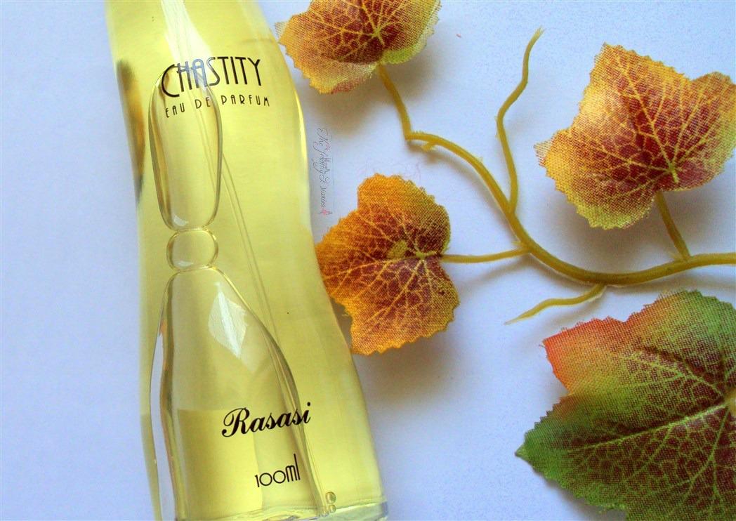rasasi perfume line
