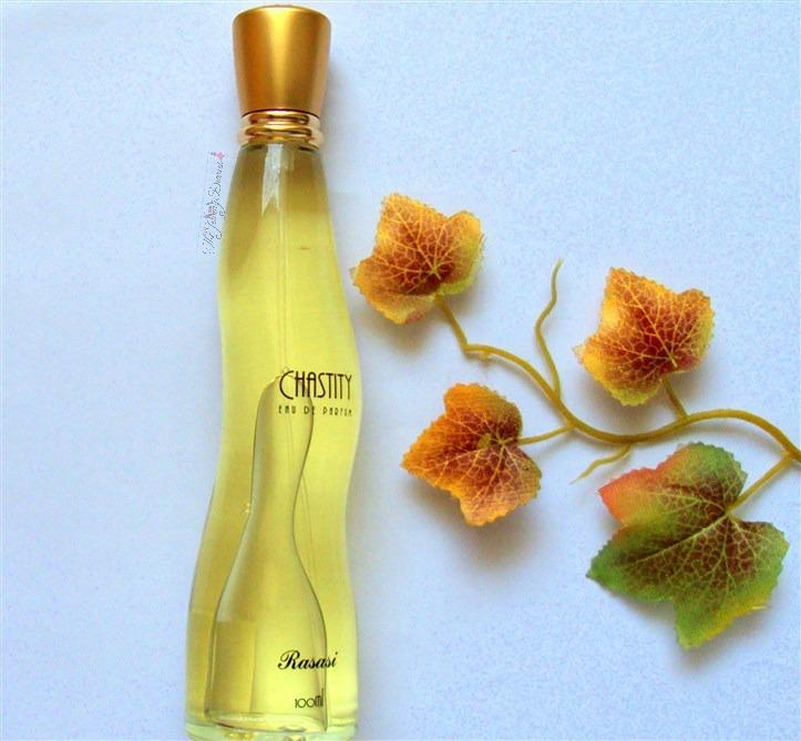 rasasi perfumess for women