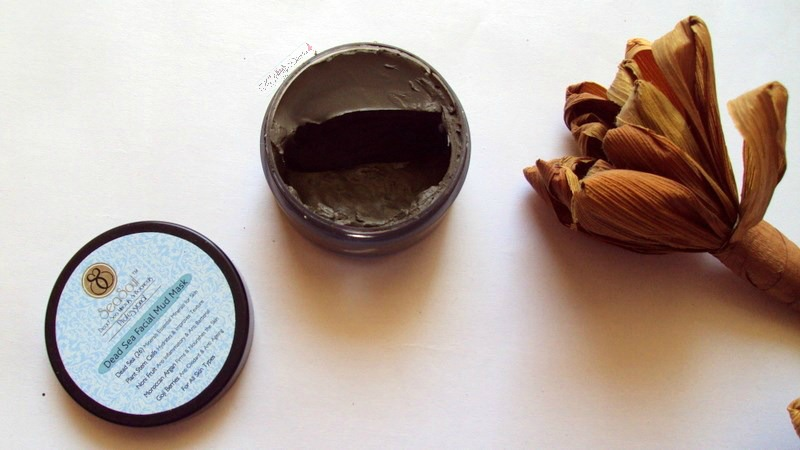 seasoul dead sea facial mud mask online face masks
