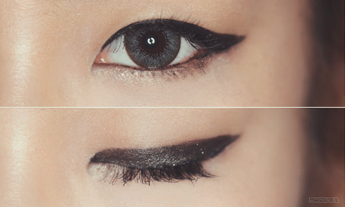 Best-Eyeliner-for-Monolids