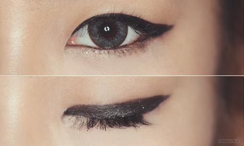 Best-Eyeliner-for-Monolids
