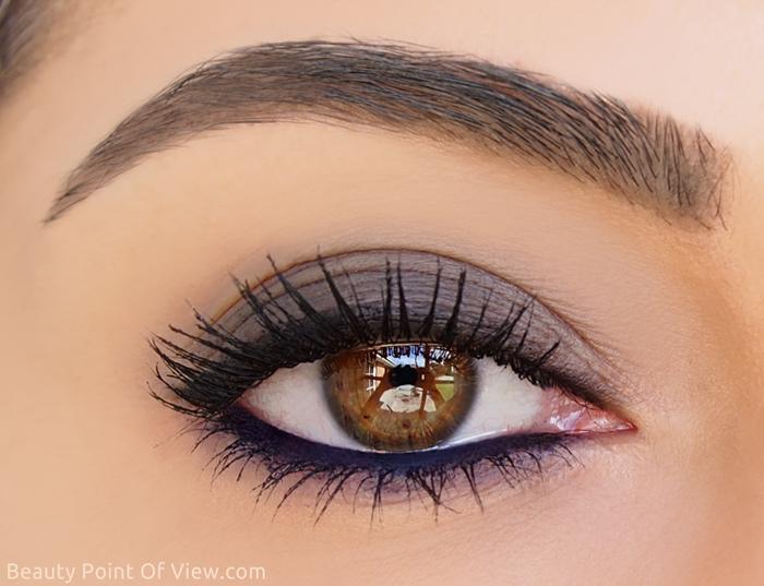 EyelinerMakeup