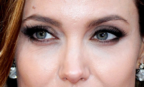 almond eyes eye makeup
