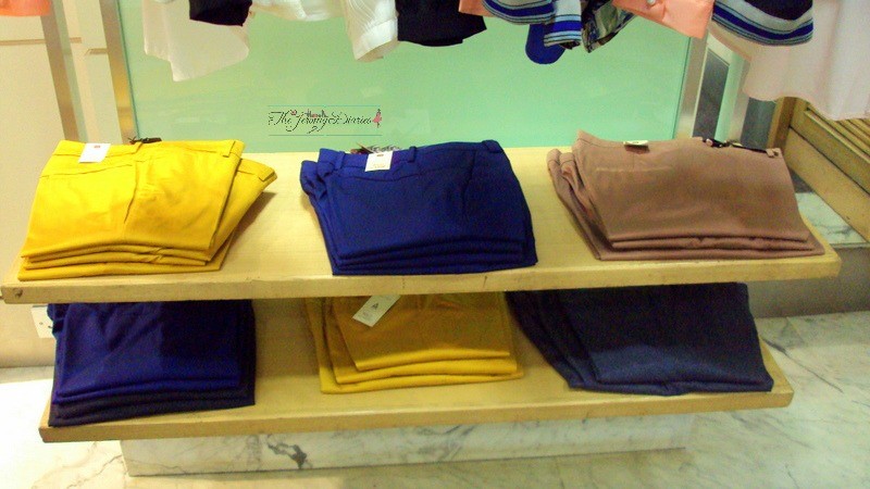 colored pants for women wills lifestyle