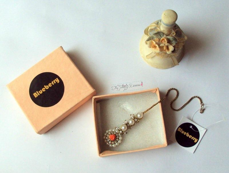 jabong indian jewellery head gear maang tika