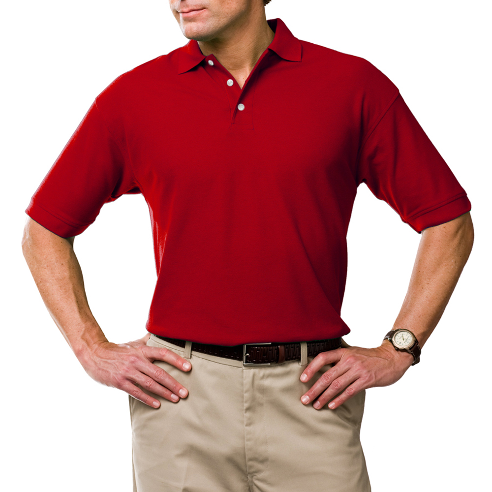 men-s-5-oz-100-polyester-moisture-wicking-polo-shirt-bgen7219-red