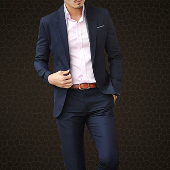 Suits-men-s-clothing-formal-dress-male-slim-commercial-suit-set-male-formal-work-wear.jpg_350x350