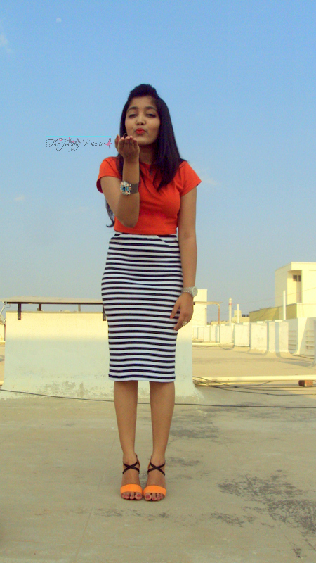 crop tops midi skirt summer outifts the jeromy diaries