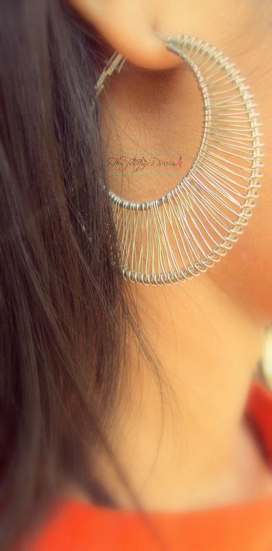 loop earrings the jeromy diaries