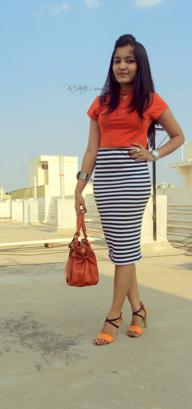 midi skirts crop tops for women the jeromy diaries