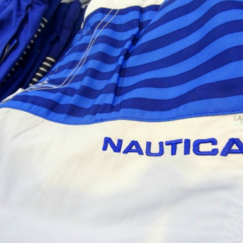 nautica clothing