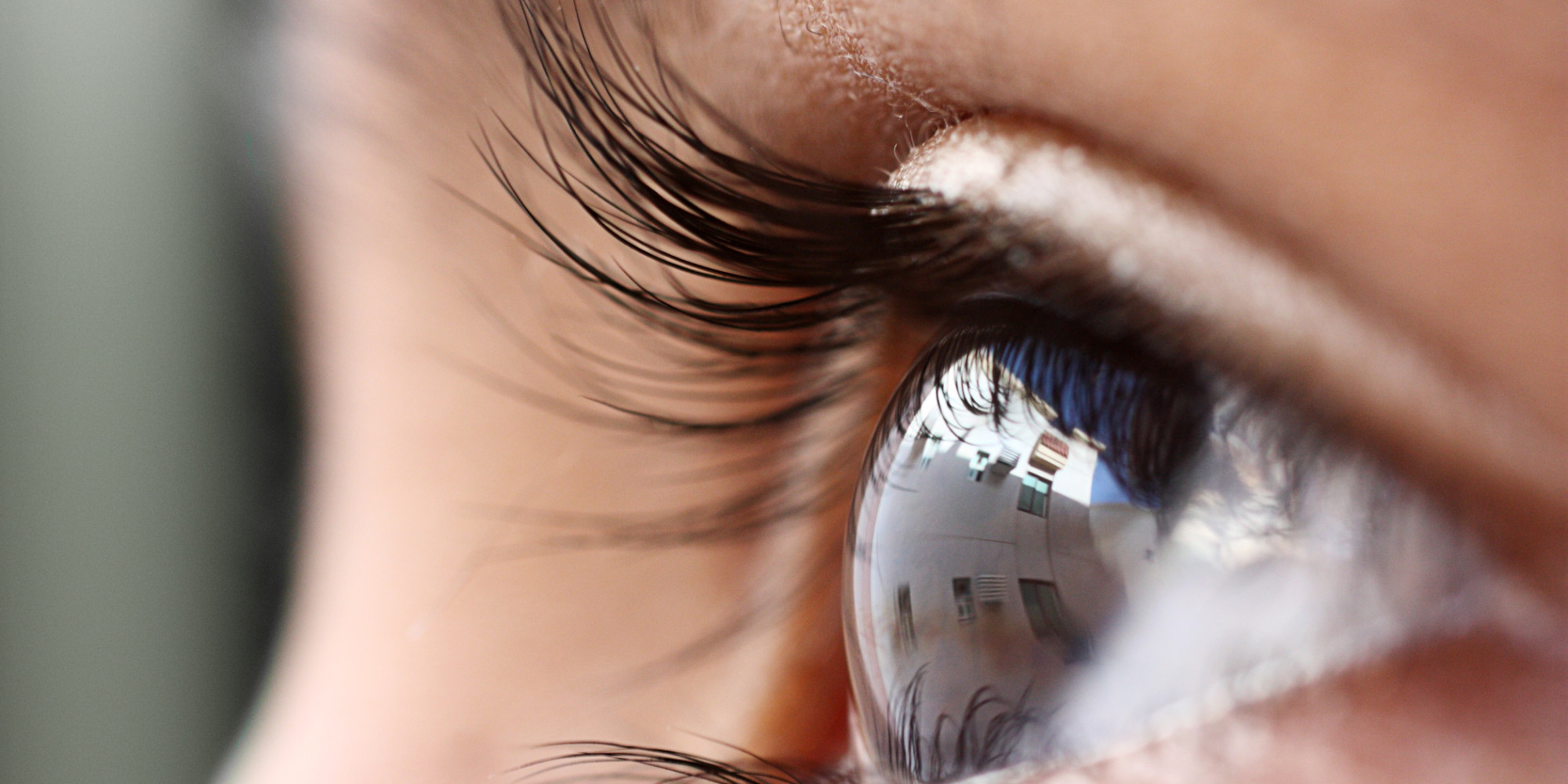 eye care facilities in bangalore