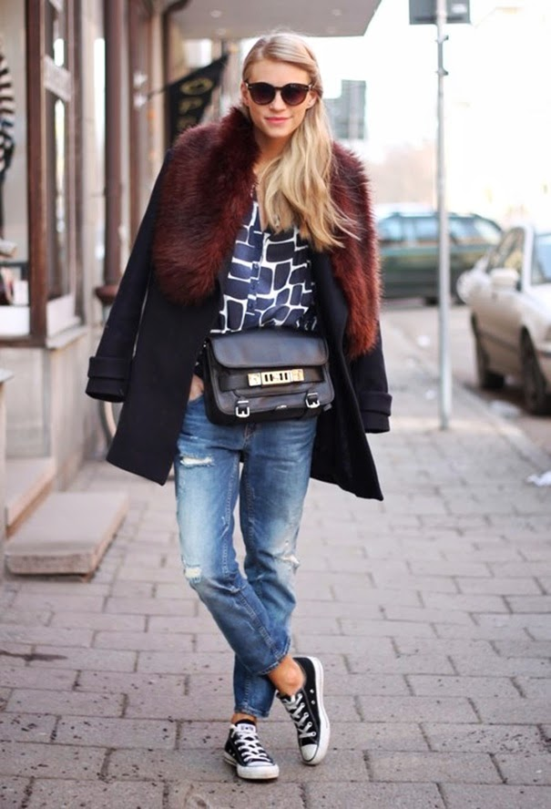 street-style-outfits-converse-shoes-3