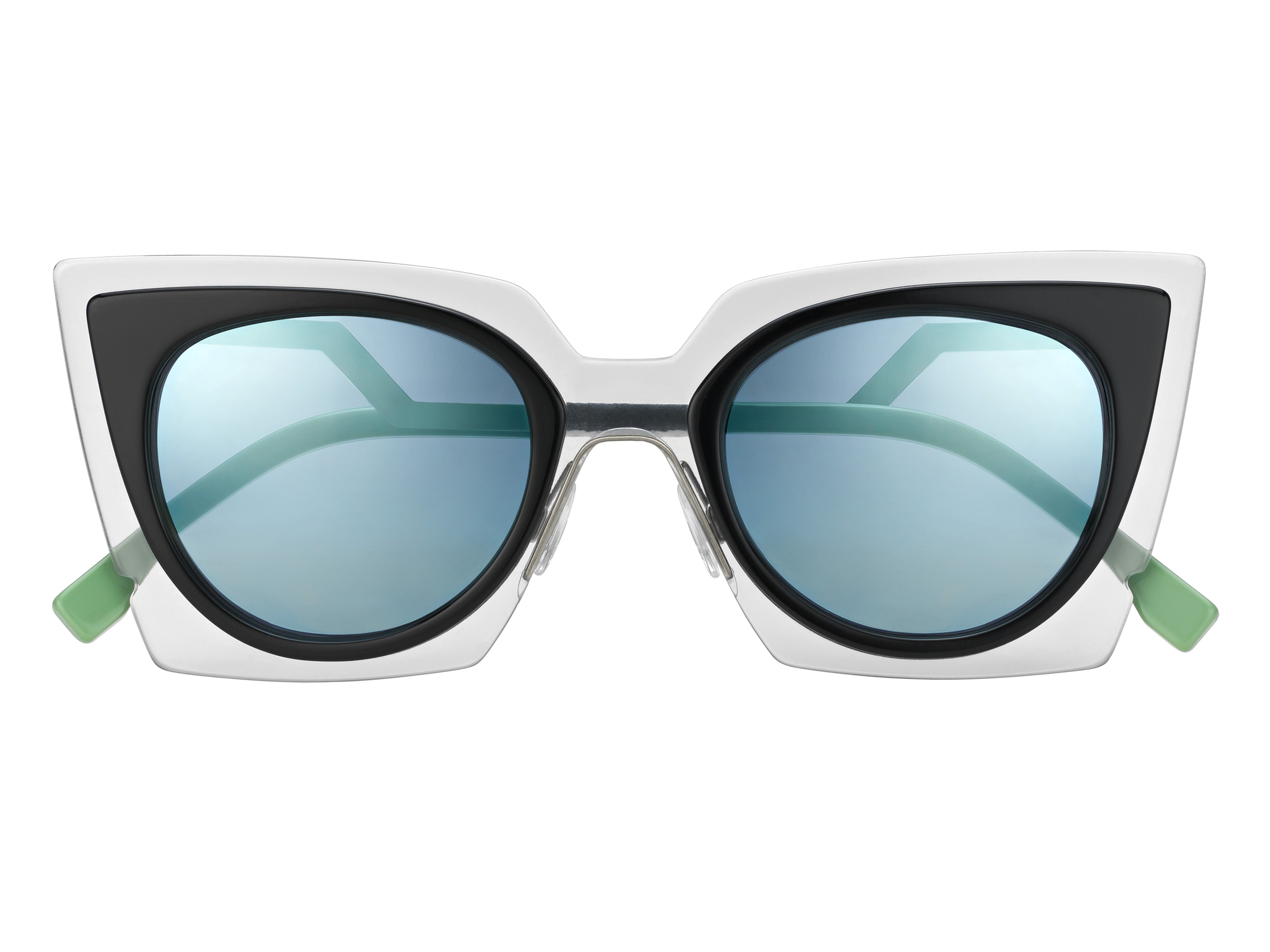 05_FENDI SS2015_Orchidea Sunglasses