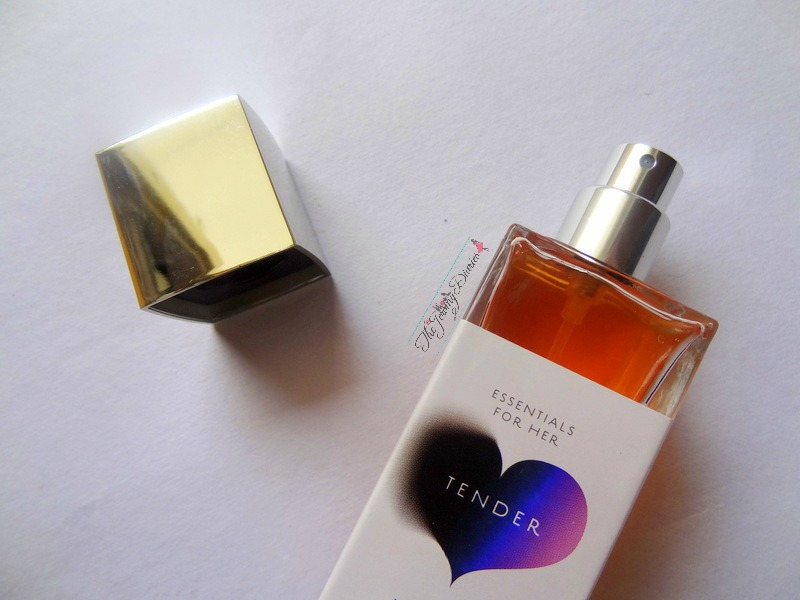 all good scents tender perfume