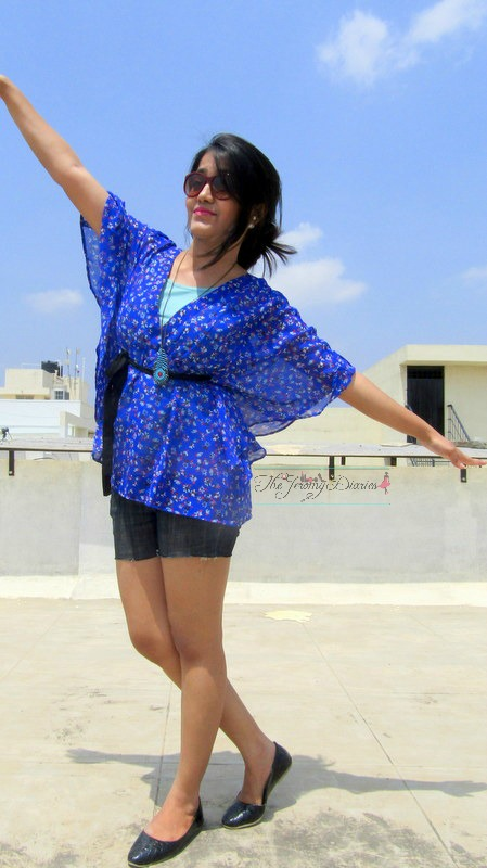 kimono tops spring sumer fashion max road to paris fashion blogger