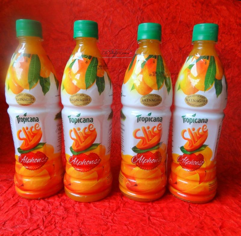 mango juice slice tropicana alphonsoes mangoes