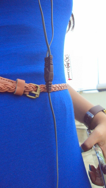 maxi dress outfit post brainwavz audio