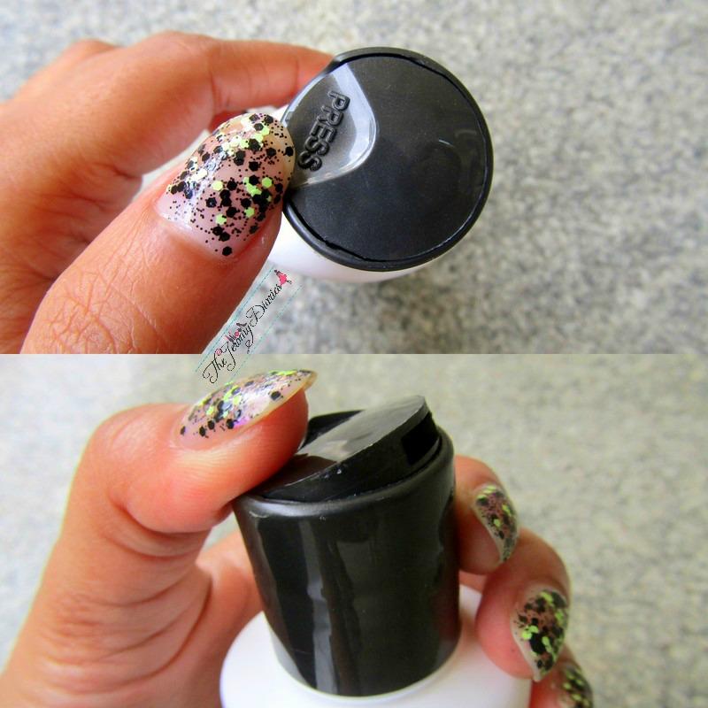 nioxin hair system 5 cleanser shampoo packaging