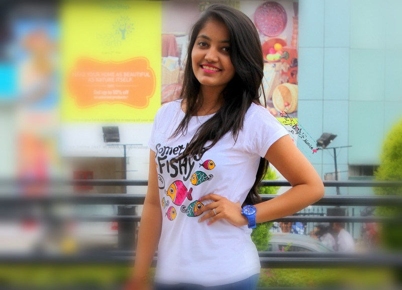tees with quotes for women