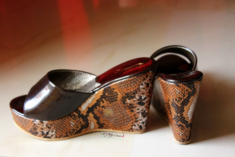 wedges from limeroad