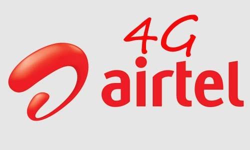 airtel-4g-9632