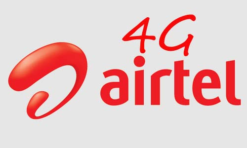 Is Airtel 4G truly the fastest network ever?