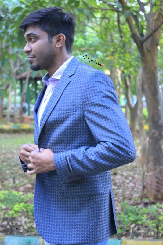 john players blazers for men mens fashion the jeromy diaries