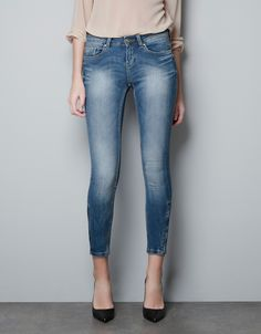 fit jeans for women