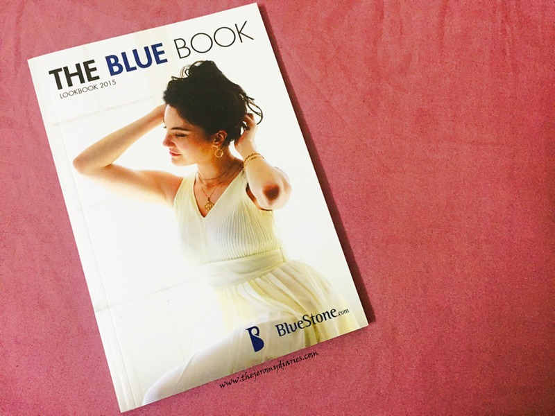 bluestone blue book bangalore