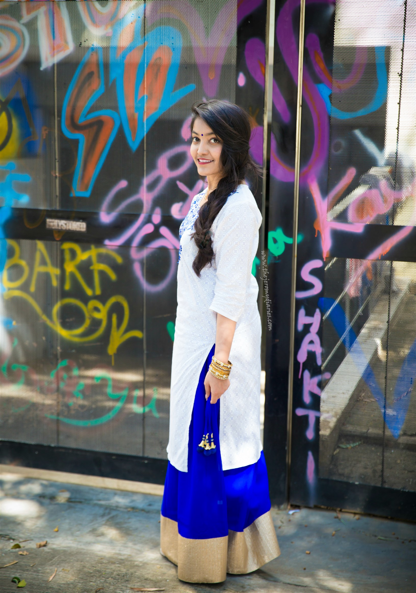 diwali 2015 outfit ideas-001 (1632 x 2327)