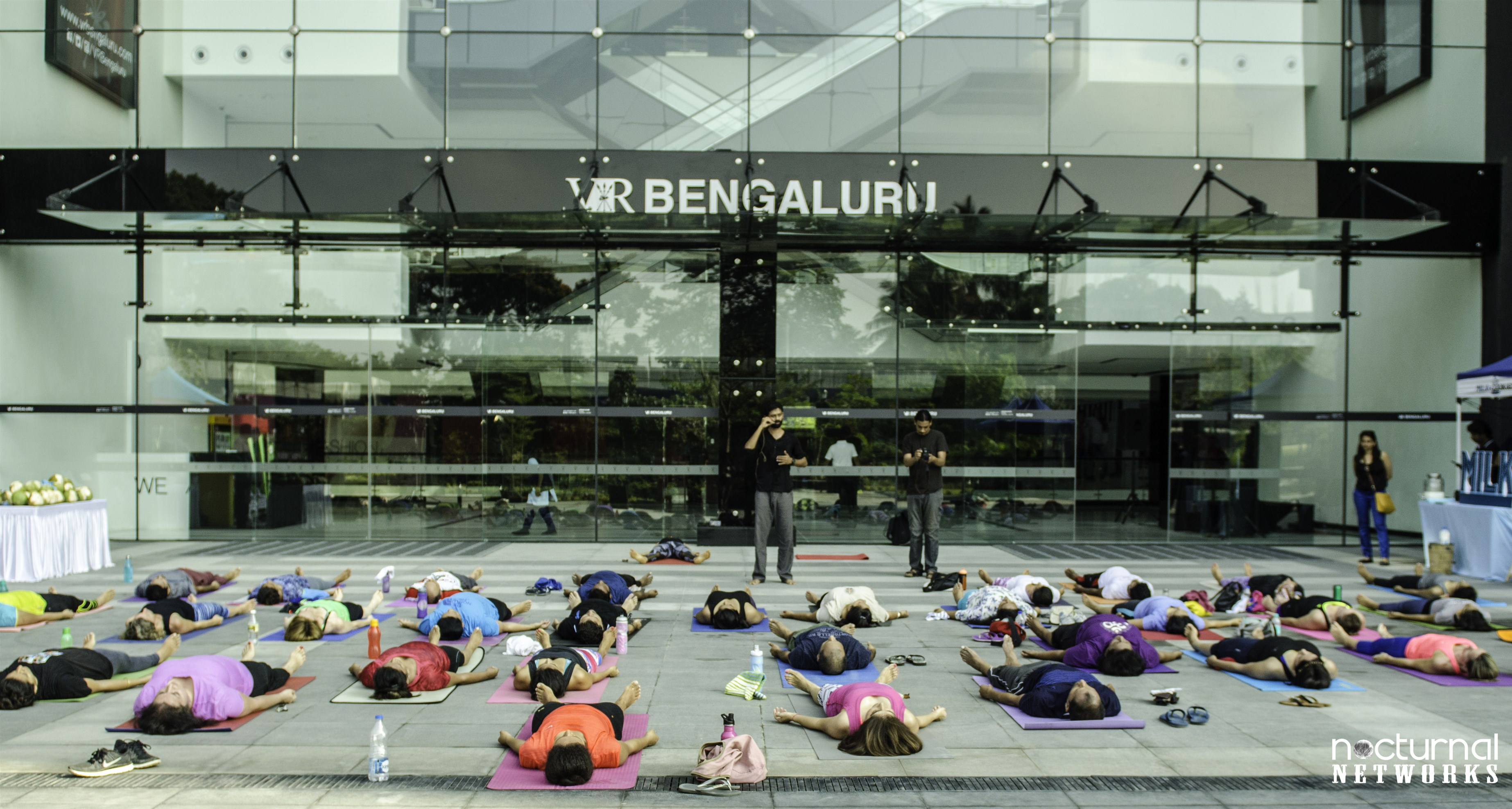 VR Bengaluru - Bloom Yoga 1 (3692 x 1976)