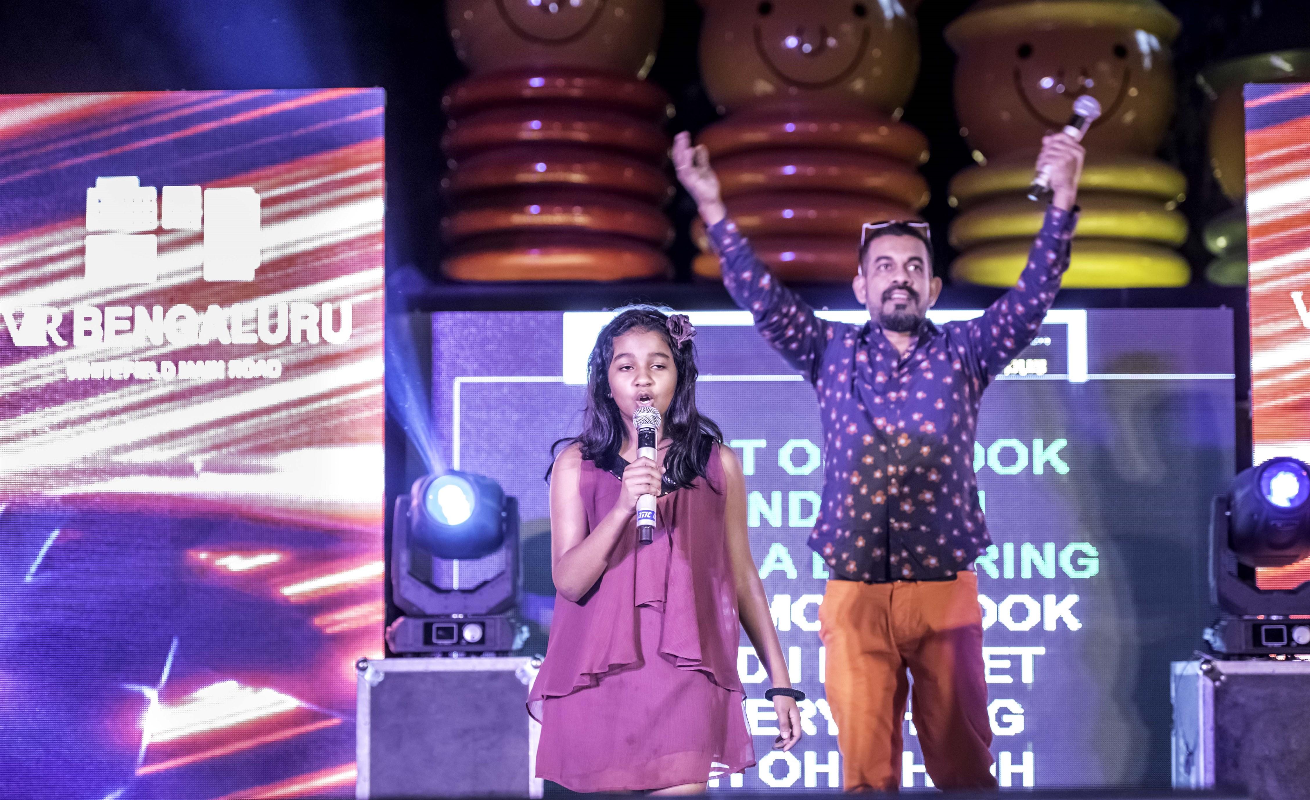 VR Bengaluru - Karaoke 1 the jeromy diaries(4511 x 2756)