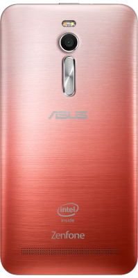 asus zenfone cases zenlooks