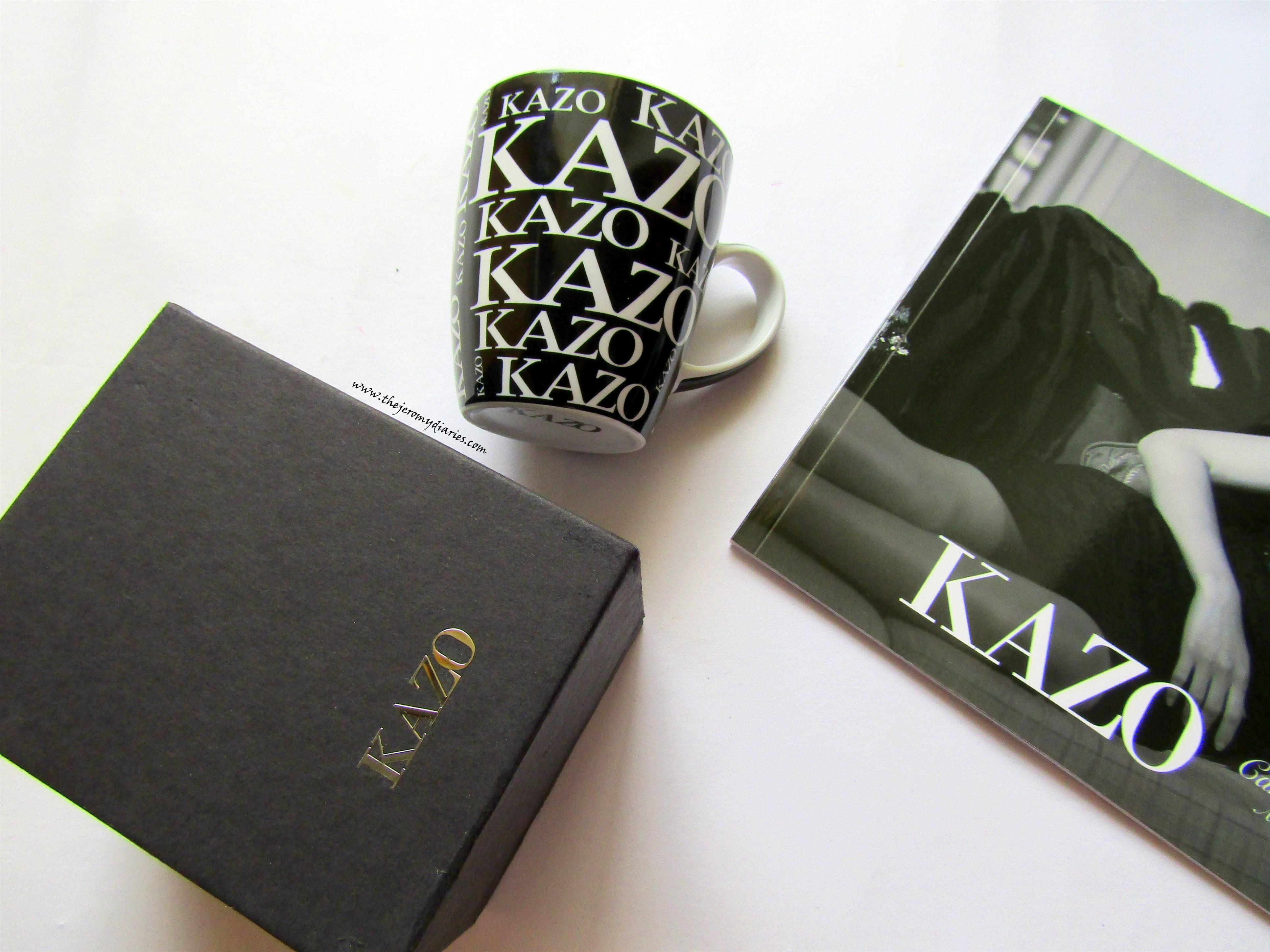kazo cup designer the jeromy diaries (3864 x 2898)