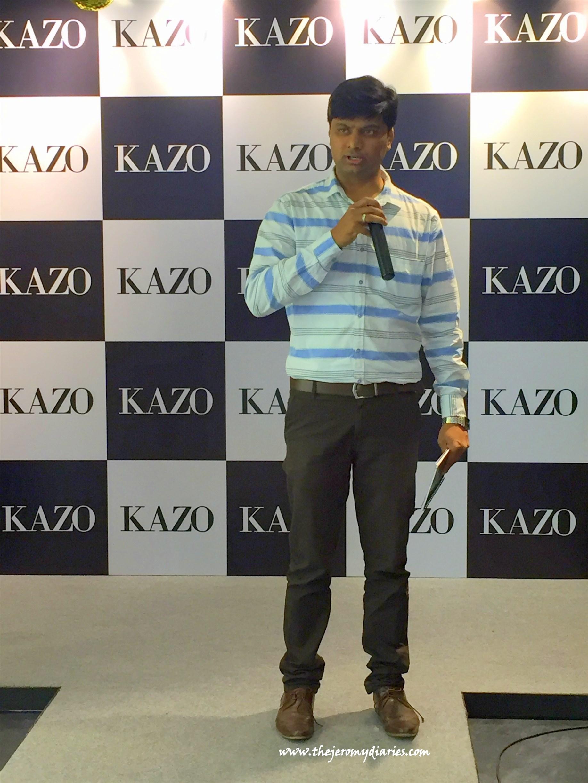 kazo marketing director kazo autumn winter 2015 collection x the jeromy diaries (1836 x 2448)