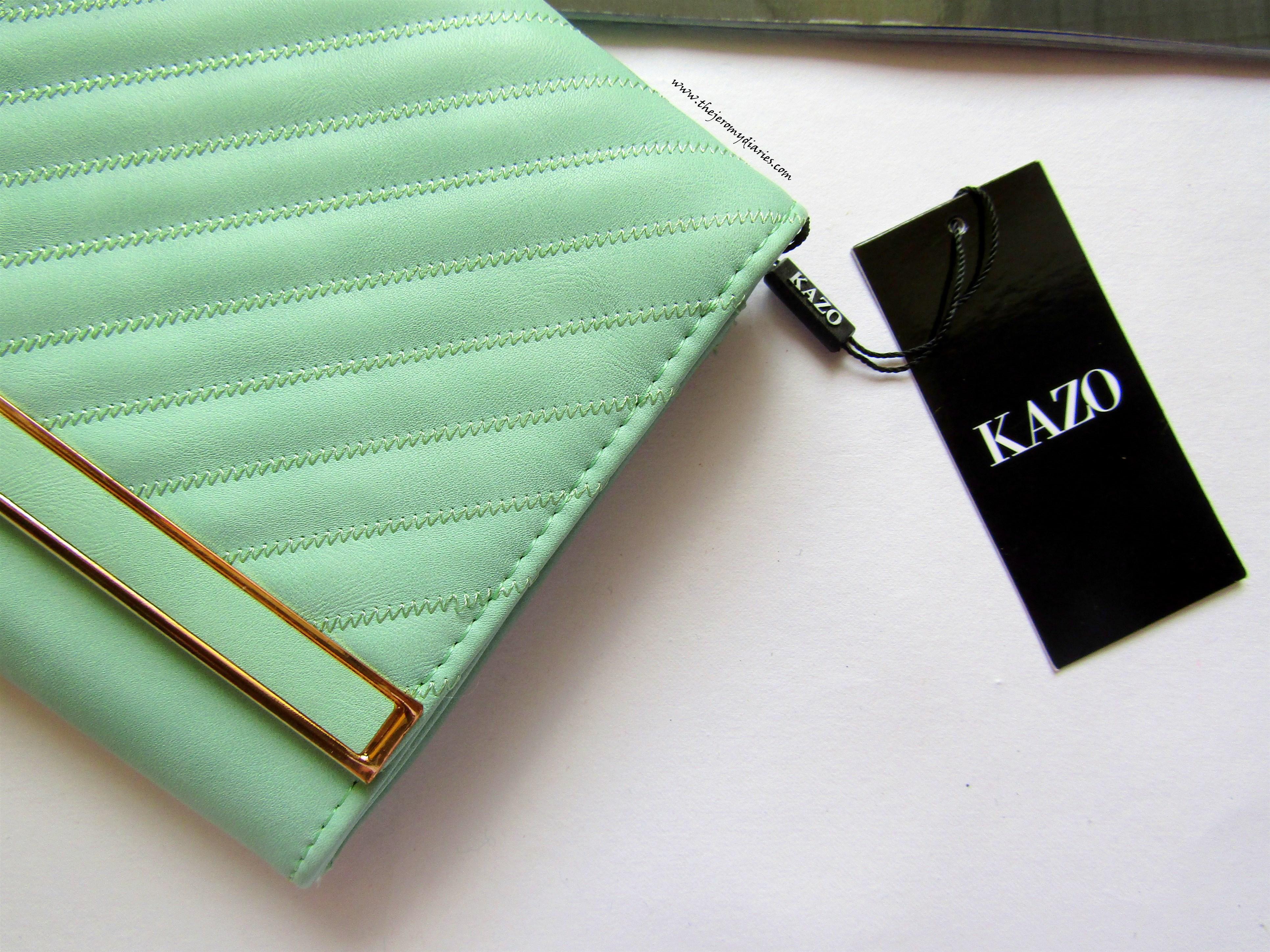 kazo pastel clutches the jeromy diaries (3864 x 2898)